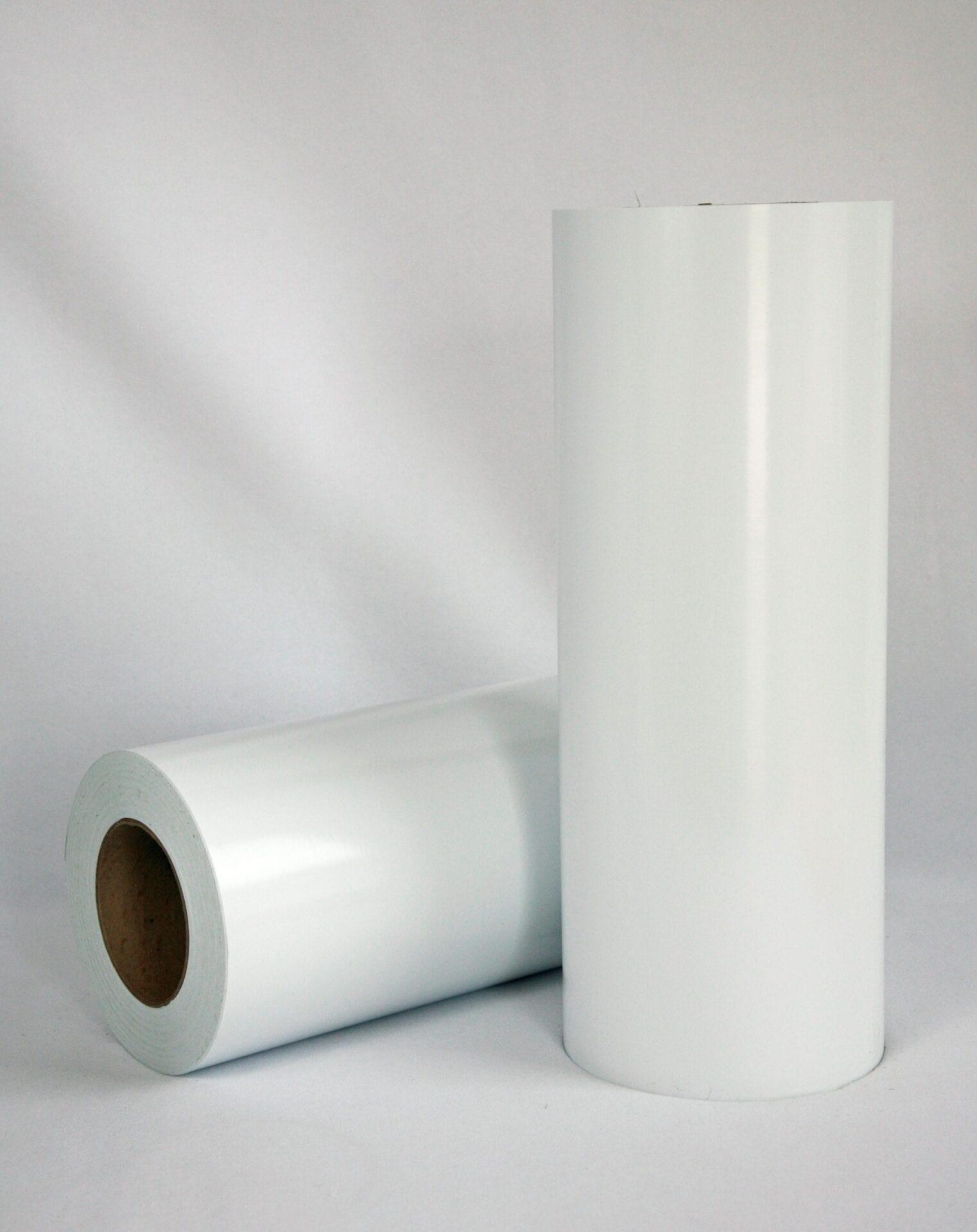 premium, reusable stencil material for general-purpose 6