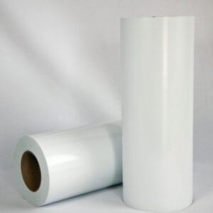 premium, reusable, general-purpose stencil material