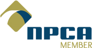 NPCA's Plant Certification